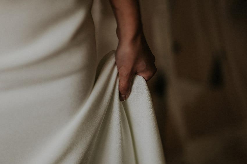 11-small-intimate-wedding-sligo-photogaphy