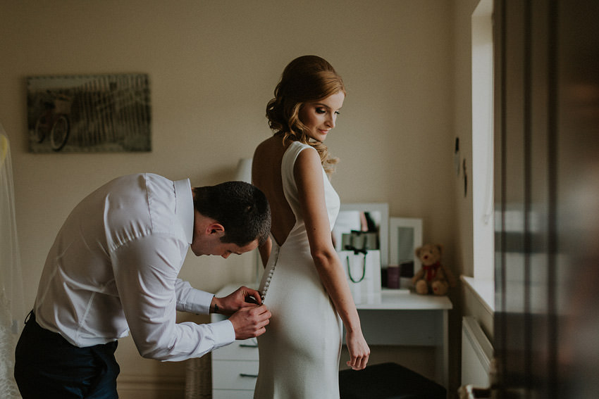 12-small-intimate-wedding-sligo-photogaphy