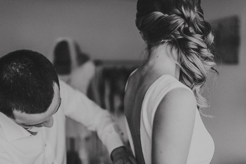 14-small-intimate-wedding-sligo-photogaphy