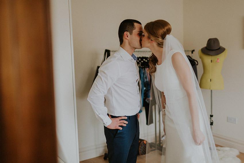 15-small-intimate-wedding-sligo-photogaphy