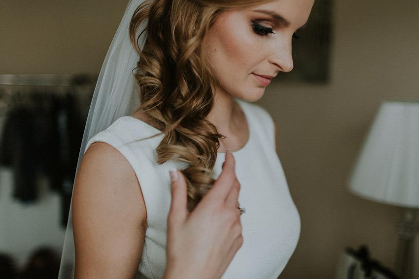 16-small-intimate-wedding-sligo-photogaphy