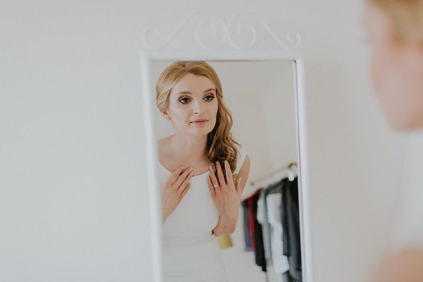 19-small-intimate-wedding-sligo-photogaphy