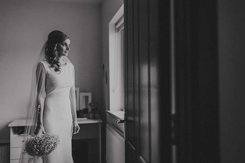 21-small-intimate-wedding-sligo-photogaphy