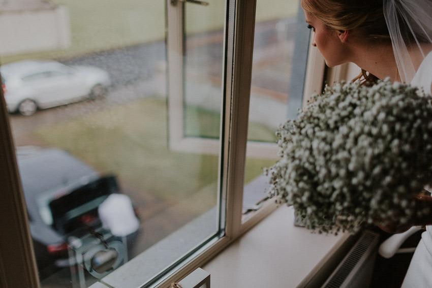 22-small-intimate-wedding-sligo-photogaphy