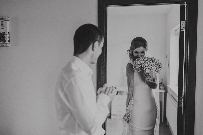23-small-intimate-wedding-sligo-photogaphy
