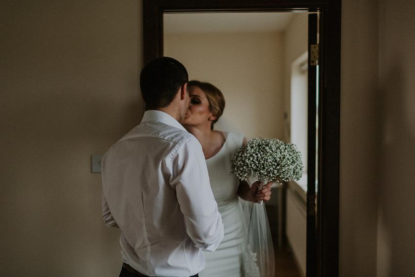 24-small-intimate-wedding-sligo-photogaphy