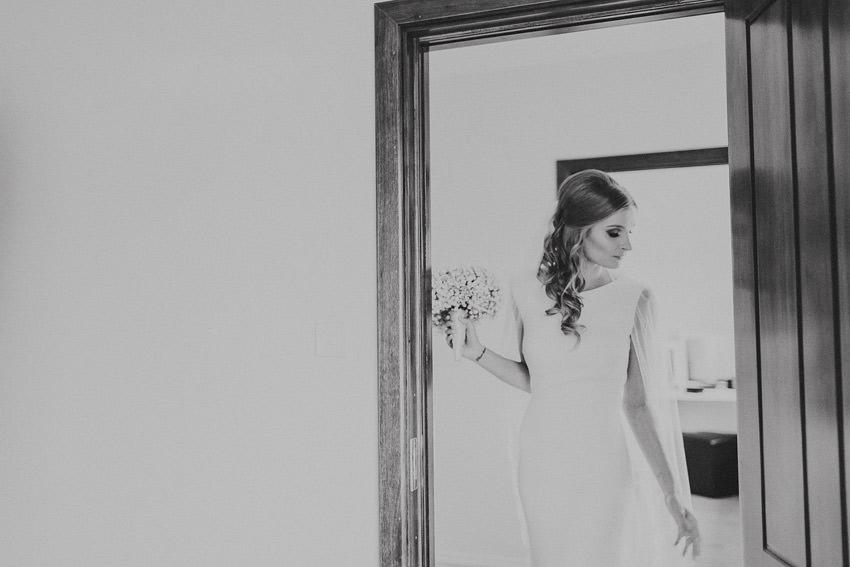 27-small-intimate-wedding-sligo-photogaphy