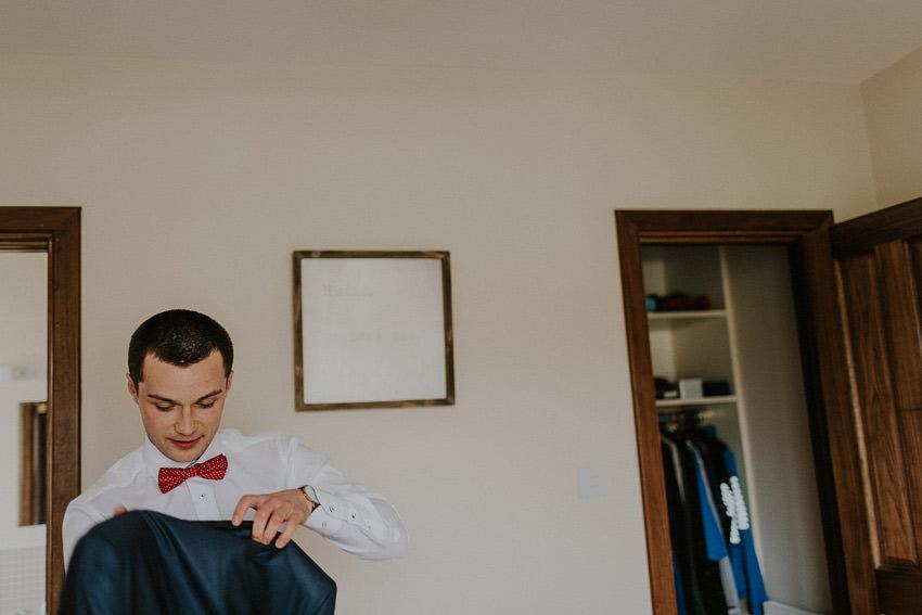 28-small-intimate-wedding-sligo-photogaphy