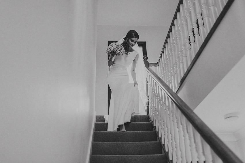 32-small-intimate-wedding-sligo-photogaphy