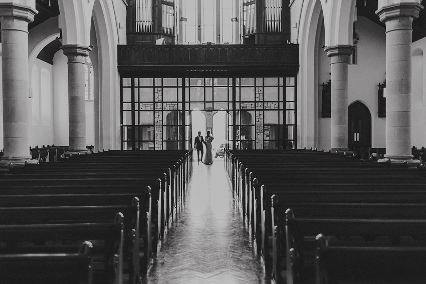 35-small-intimate-wedding-sligo-photogaphy