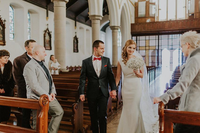 37-small-intimate-wedding-sligo-photogaphy
