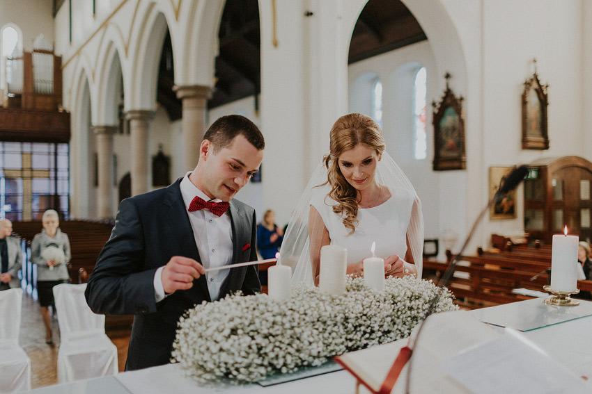 38-small-intimate-wedding-sligo-photogaphy