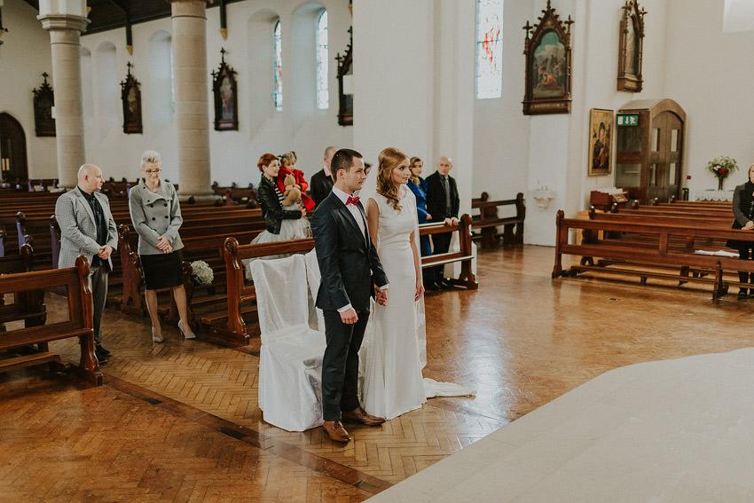 39-small-intimate-wedding-sligo-photogaphy