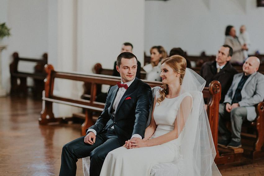 40-small-intimate-wedding-sligo-photogaphy