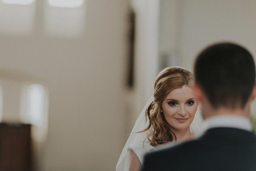 42-small-intimate-wedding-sligo-photogaphy