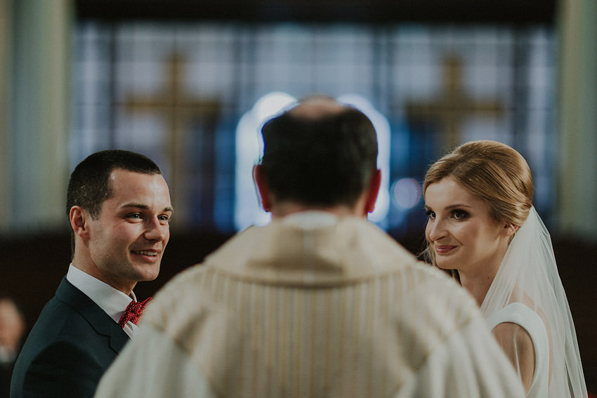 43-small-intimate-wedding-sligo-photogaphy