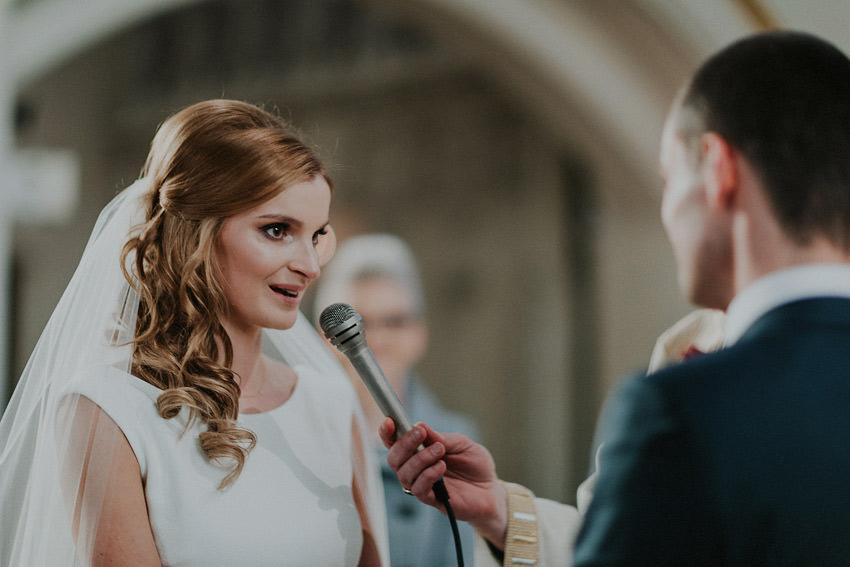 44-small-intimate-wedding-sligo-photogaphy