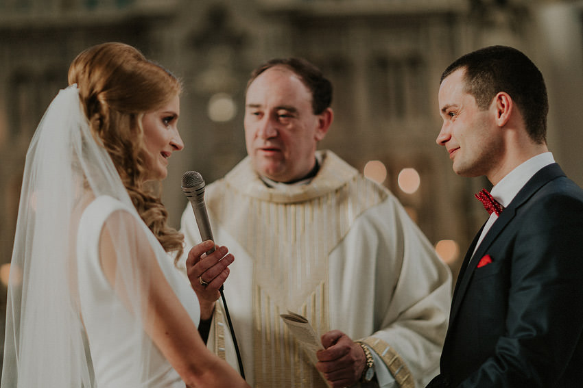 45-small-intimate-wedding-sligo-photogaphy