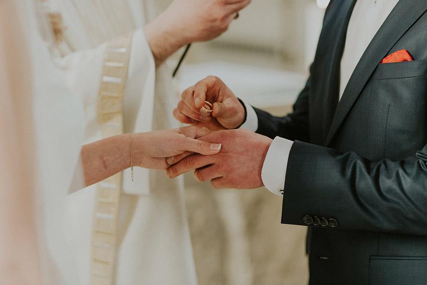 46-small-intimate-wedding-sligo-photogaphy
