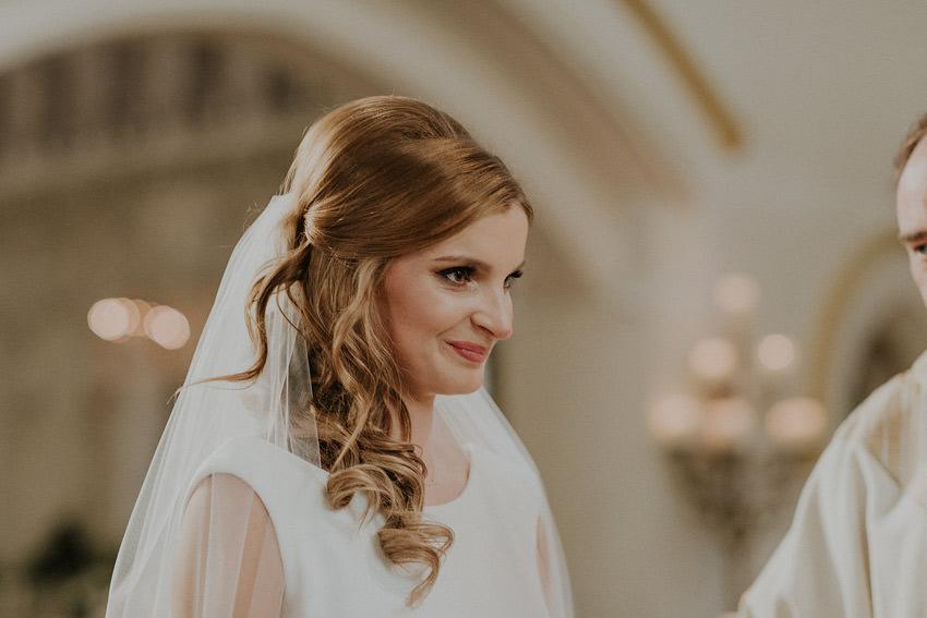 48-small-intimate-wedding-sligo-photogaphy