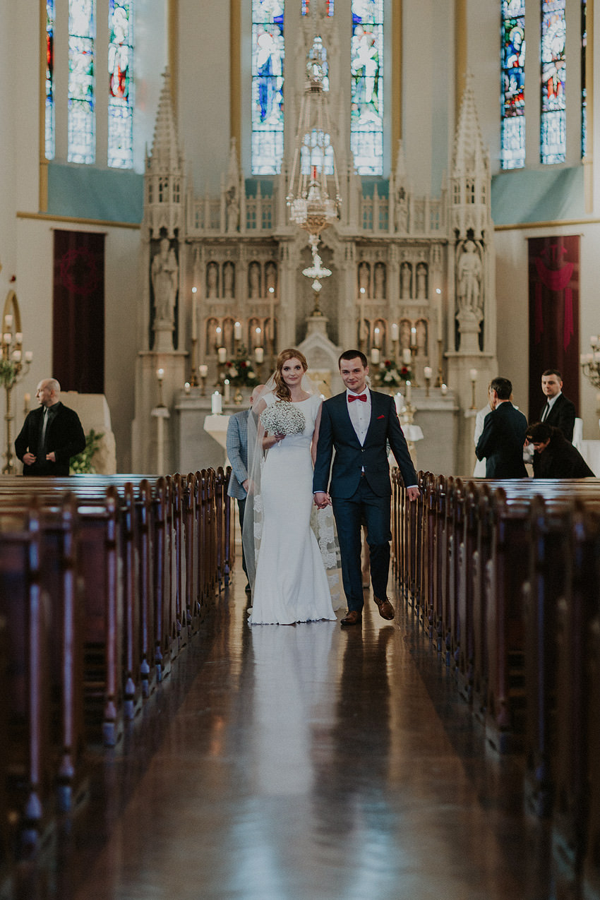 50-small-intimate-wedding-sligo-photogaphy