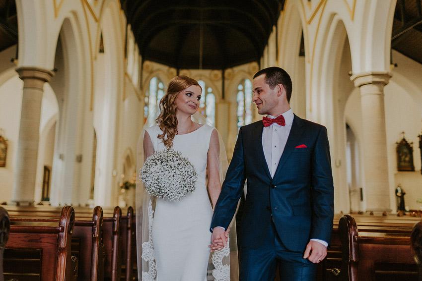 51-small-intimate-wedding-sligo-photogaphy