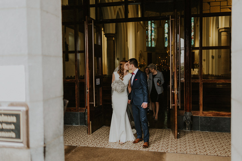 52-small-intimate-wedding-sligo-photogaphy