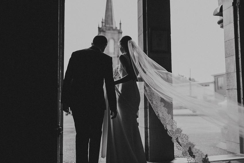 53-small-intimate-wedding-sligo-photogaphy