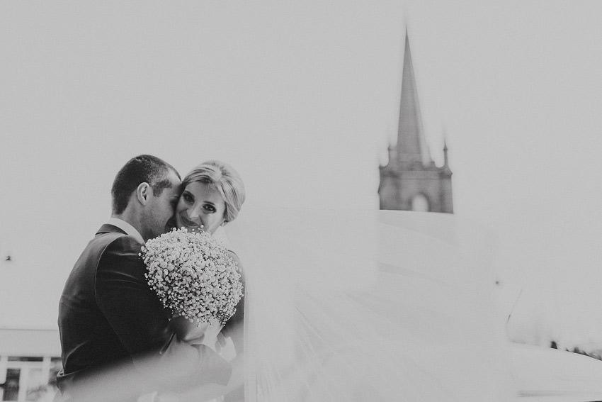 54-small-intimate-wedding-sligo-photogaphy