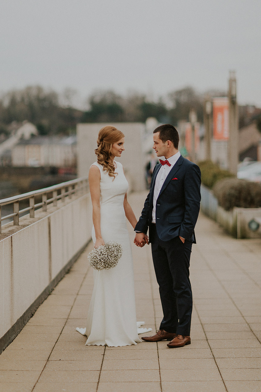 55-small-intimate-wedding-sligo-photogaphy