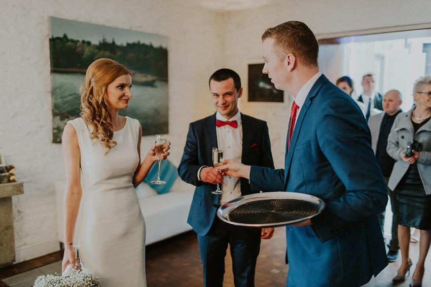 56-small-intimate-wedding-sligo-photogaphy