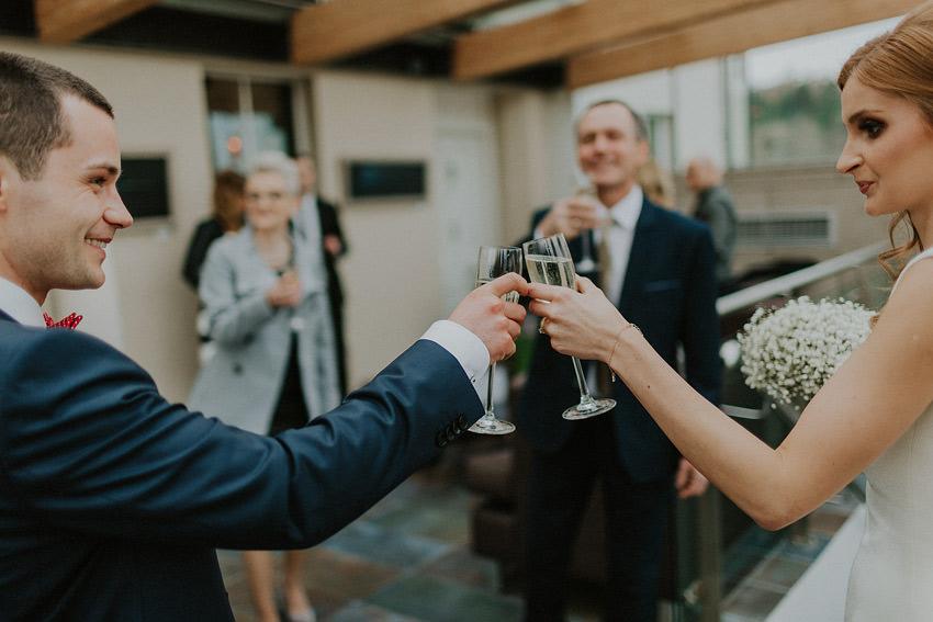 57-small-intimate-wedding-sligo-photogaphy
