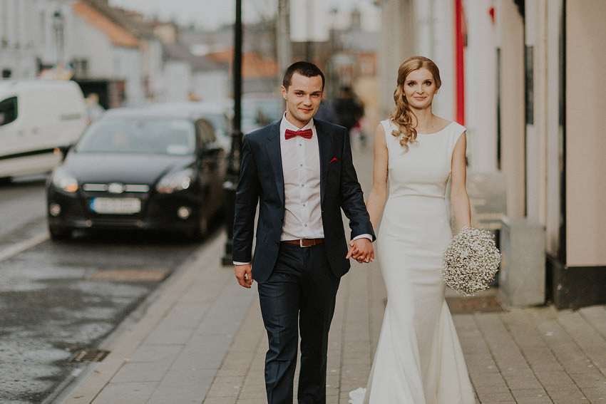 58-small-intimate-wedding-sligo-photogaphy