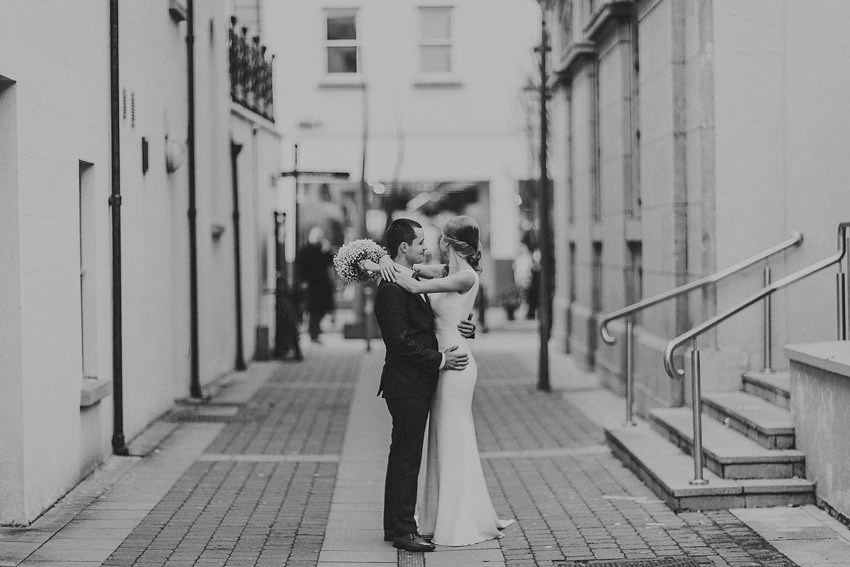 59-small-intimate-wedding-sligo-photogaphy