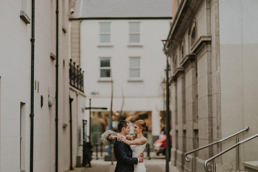 60-small-intimate-wedding-sligo-photogaphy