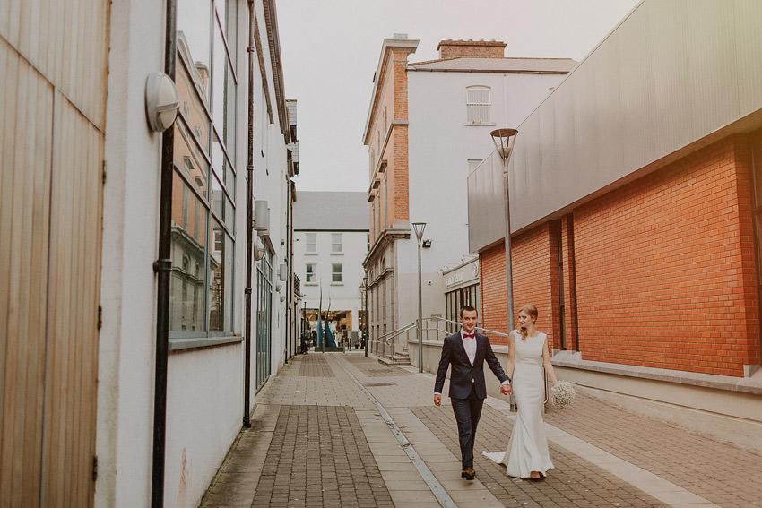 61-small-intimate-wedding-sligo-photogaphy