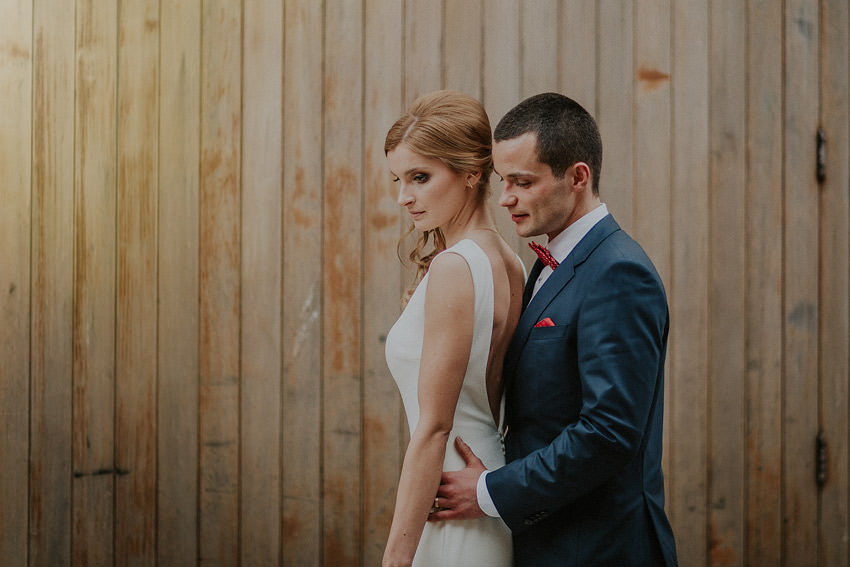 62-small-intimate-wedding-sligo-photogaphy