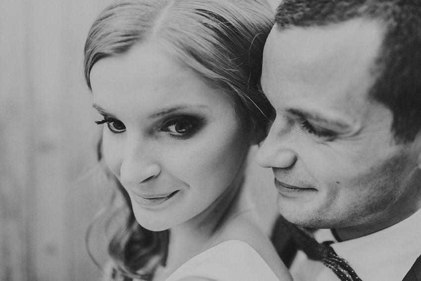 63-small-intimate-wedding-sligo-photogaphy