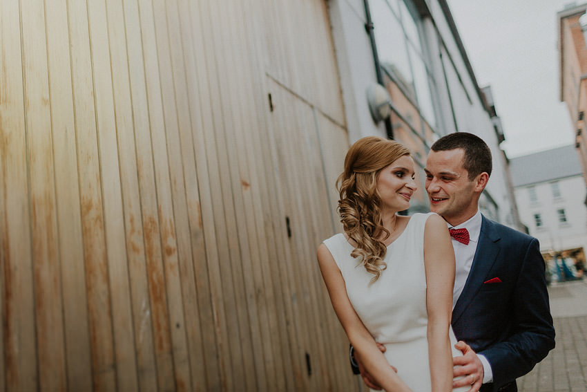 64-small-intimate-wedding-sligo-photogaphy