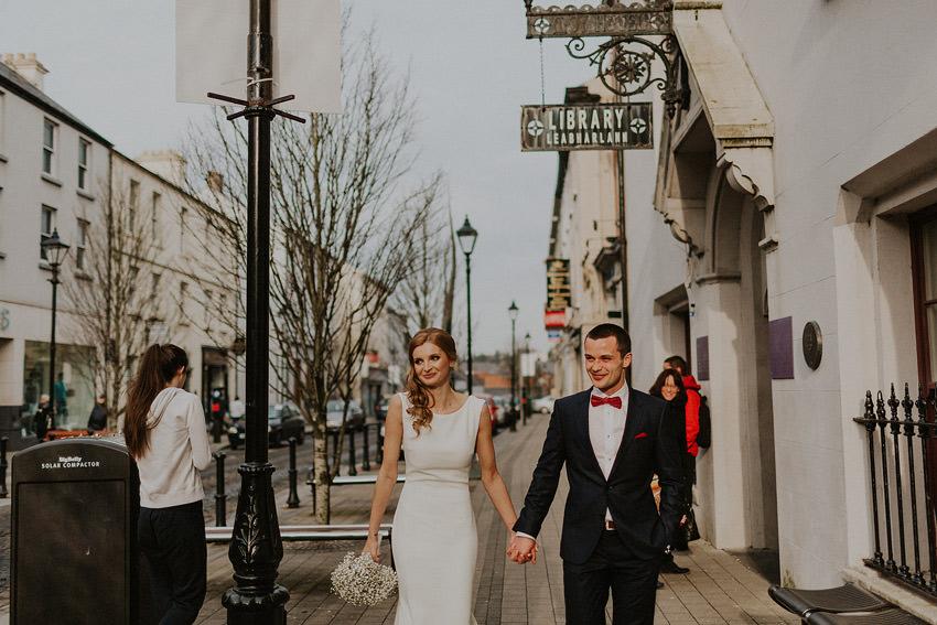 65-small-intimate-wedding-sligo-photogaphy