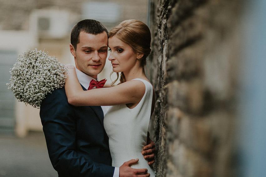 66-small-intimate-wedding-sligo-photogaphy