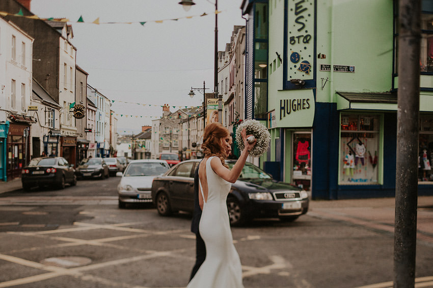 68-small-intimate-wedding-sligo-photogaphy