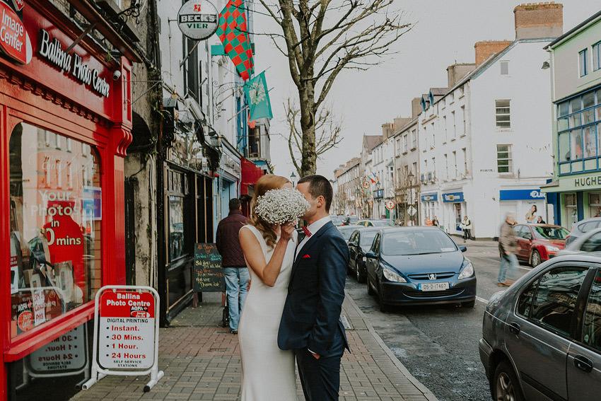 69-small-intimate-wedding-sligo-photogaphy