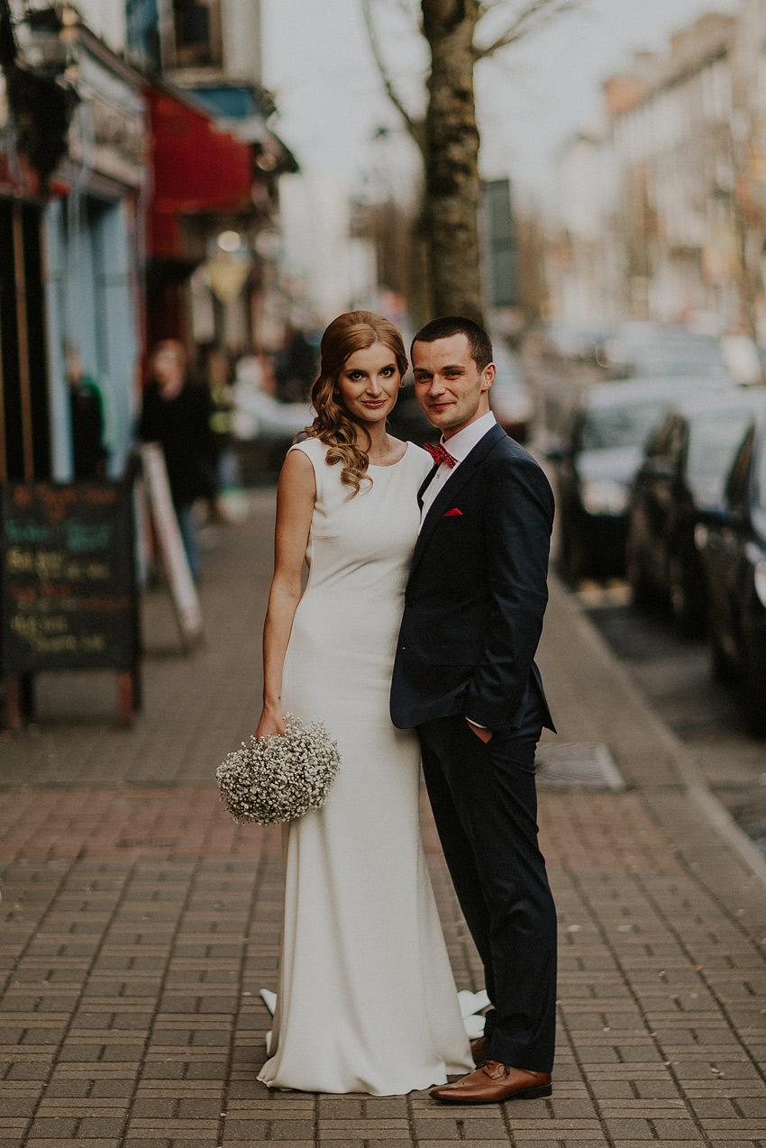 70-small-intimate-wedding-sligo-photogaphy
