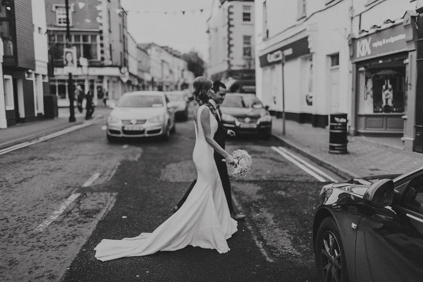 71-small-intimate-wedding-sligo-photogaphy
