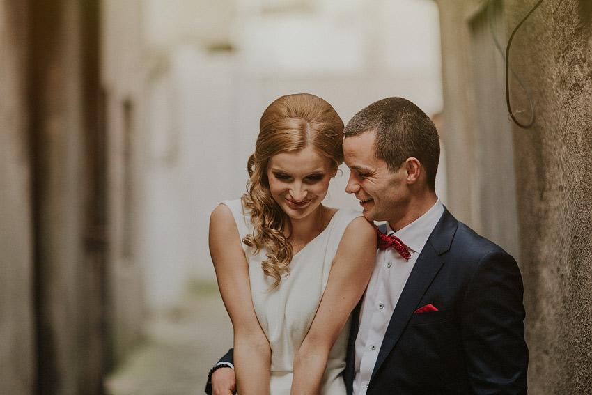 75-small-intimate-wedding-sligo-photogaphy