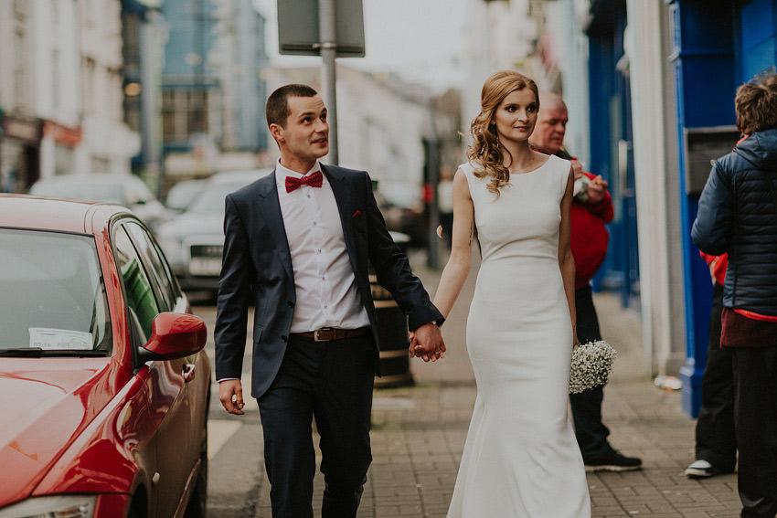 76-small-intimate-wedding-sligo-photogaphy