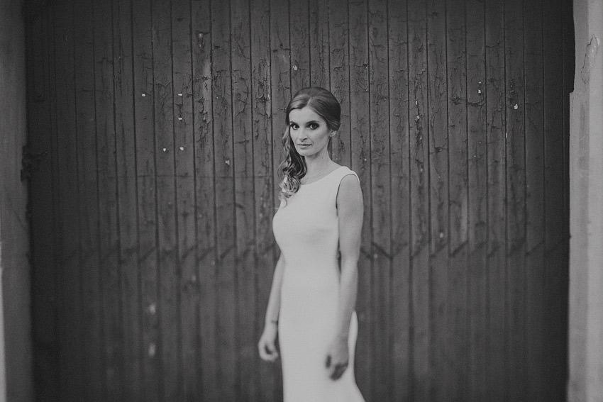 77-small-intimate-wedding-sligo-photogaphy