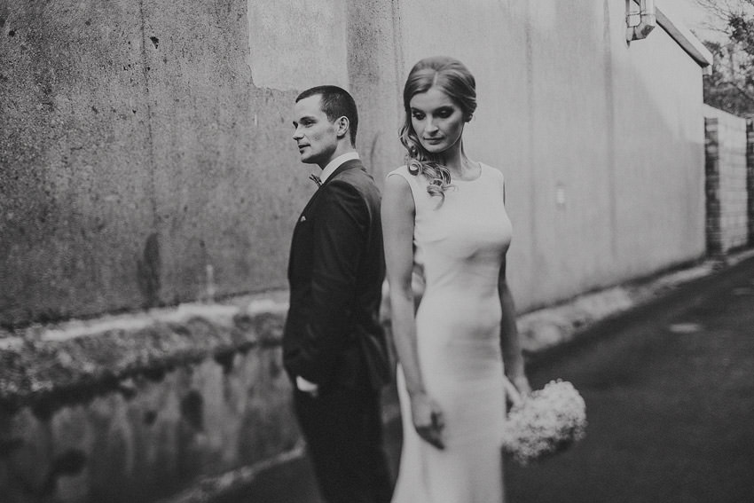 81-small-intimate-wedding-sligo-photogaphy