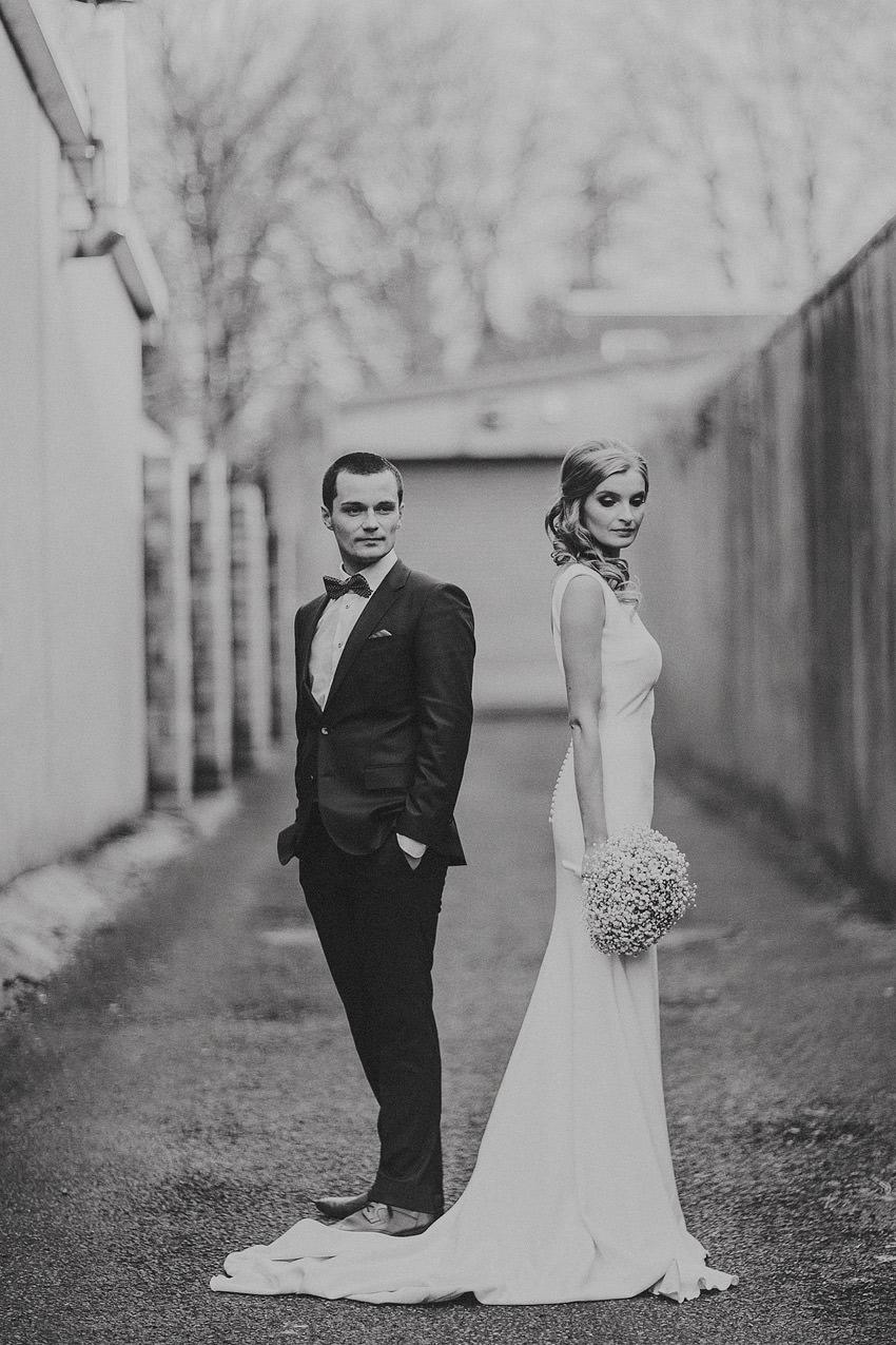 82-small-intimate-wedding-sligo-photogaphy